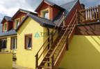 Dom na sprzedaż, Dziemiany, 320 m²   Morizon.pl   8090 nr3