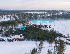Działka na sprzedaż, Trzebuń, 3979 m²