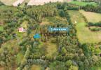 Działka na sprzedaż, Zawory, 8000 m² | Morizon.pl | 4378 nr2