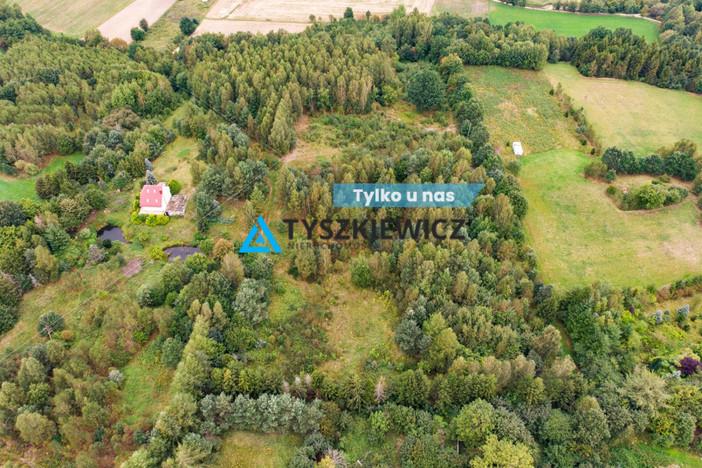 Działka na sprzedaż, Zawory, 8000 m² | Morizon.pl | 4378