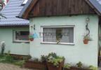Dom na sprzedaż, Dziemiany, 320 m²   Morizon.pl   8090 nr17