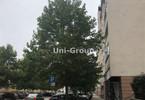 Morizon WP ogłoszenia | Mieszkanie na sprzedaż, Warszawa Praga-Północ, 104 m² | 5946