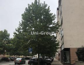 Mieszkanie na sprzedaż, Warszawa Praga-Północ, 104 m²
