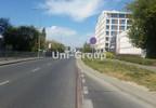 Działka na sprzedaż, Warszawa Mokotów, 3061 m²   Morizon.pl   7971 nr3