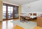 Dom na sprzedaż, Warszawa Bielany, 333 m² | Morizon.pl | 5978 nr15