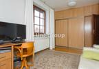 Dom na sprzedaż, Warszawa Bielany, 333 m² | Morizon.pl | 5978 nr13