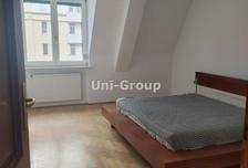 Mieszkanie do wynajęcia, Warszawa Wola, 107 m²