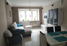 Mieszkanie do wynajęcia, Warszawa Nowolipki, 57 m²