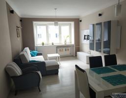 Morizon WP ogłoszenia | Mieszkanie do wynajęcia, Warszawa Nowolipki, 57 m² | 9421