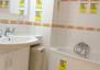 Morizon WP ogłoszenia | Mieszkanie do wynajęcia, Warszawa Muranów, 63 m² | 9675