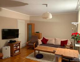 Morizon WP ogłoszenia | Kawalerka do wynajęcia, Warszawa Muranów, 30 m² | 6119