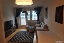 Mieszkanie do wynajęcia, Warszawa Mirów, 48 m²