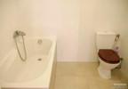 Mieszkanie do wynajęcia, Warszawa Sadyba, 75 m²   Morizon.pl   9028 nr10