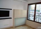 Mieszkanie do wynajęcia, Warszawa Mirów, 47 m² | Morizon.pl | 2049 nr4