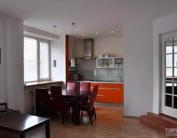 Morizon WP ogłoszenia | Mieszkanie do wynajęcia, Warszawa Stary Mokotów, 56 m² | 7035