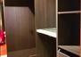 Morizon WP ogłoszenia | Mieszkanie do wynajęcia, Warszawa Muranów, 55 m² | 0480