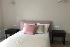 Mieszkanie do wynajęcia, Warszawa Grochów, 50 m²