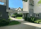 Mieszkanie do wynajęcia, Warszawa Gocław, 60 m² | Morizon.pl | 0861 nr11