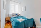Mieszkanie do wynajęcia, Warszawa Śródmieście Południowe, 75 m² | Morizon.pl | 8593 nr7