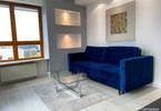 Morizon WP ogłoszenia | Mieszkanie do wynajęcia, Warszawa Służewiec, 38 m² | 4029
