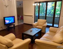 Morizon WP ogłoszenia | Mieszkanie na sprzedaż, Warszawa Powiśle, 130 m² | 4271