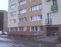Morizon WP ogłoszenia | Kawalerka na sprzedaż, Warszawa Szczęśliwice, 24 m² | 2349