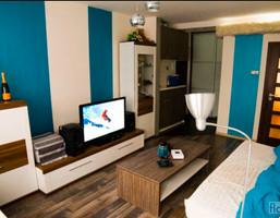 Morizon WP ogłoszenia | Mieszkanie do wynajęcia, Warszawa Wierzbno, 38 m² | 6993