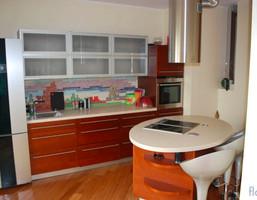 Morizon WP ogłoszenia | Mieszkanie do wynajęcia, Warszawa Służew, 51 m² | 0717