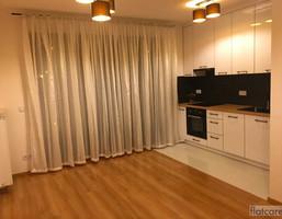 Morizon WP ogłoszenia   Mieszkanie do wynajęcia, Warszawa Stary Imielin, 37 m²   5316