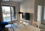 Mieszkanie do wynajęcia, Warszawa Służewiec, 40 m² | Morizon.pl | 8568 nr2