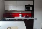 Mieszkanie do wynajęcia, Warszawa Kabaty, 50 m² | Morizon.pl | 9309 nr4