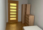 Mieszkanie do wynajęcia, Warszawa Mirów, 40 m² | Morizon.pl | 3924 nr6