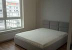 Mieszkanie do wynajęcia, Warszawa Służewiec, 60 m² | Morizon.pl | 7090 nr2