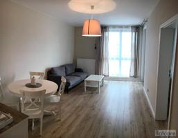Morizon WP ogłoszenia | Mieszkanie do wynajęcia, Warszawa Służewiec, 40 m² | 4718