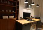 Mieszkanie do wynajęcia, Warszawa Sielce, 63 m² | Morizon.pl | 2624 nr4