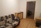 Mieszkanie do wynajęcia, Warszawa Natolin, 46 m² | Morizon.pl | 4716 nr4
