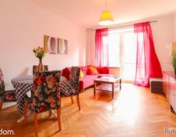 Morizon WP ogłoszenia   Mieszkanie do wynajęcia, Warszawa Śródmieście Południowe, 50 m²   0597