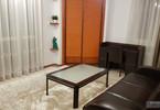 Morizon WP ogłoszenia | Mieszkanie do wynajęcia, Warszawa Śródmieście Południowe, 52 m² | 6517