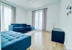Mieszkanie do wynajęcia, Warszawa Ksawerów, 60 m²   Morizon.pl   4485 nr3