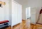Mieszkanie do wynajęcia, Warszawa Śródmieście Południowe, 75 m² | Morizon.pl | 8593 nr9
