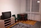 Morizon WP ogłoszenia | Mieszkanie do wynajęcia, Warszawa Śródmieście Południowe, 45 m² | 0362