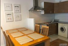 Mieszkanie na sprzedaż, Warszawa Mirów, 41 m²