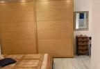 Mieszkanie do wynajęcia, Warszawa Mokotów, 76 m² | Morizon.pl | 3704 nr7