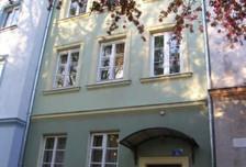 Mieszkanie do wynajęcia, Warszawa Nowe Miasto, 42 m²