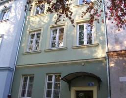 Morizon WP ogłoszenia   Mieszkanie do wynajęcia, Warszawa Nowe Miasto, 42 m²   9708