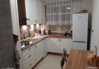 Mieszkanie do wynajęcia, Warszawa Nowolipki, 82 m² | Morizon.pl | 4623 nr2