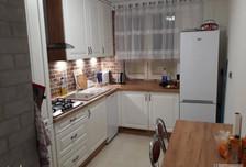 Mieszkanie do wynajęcia, Warszawa Nowolipki, 82 m²