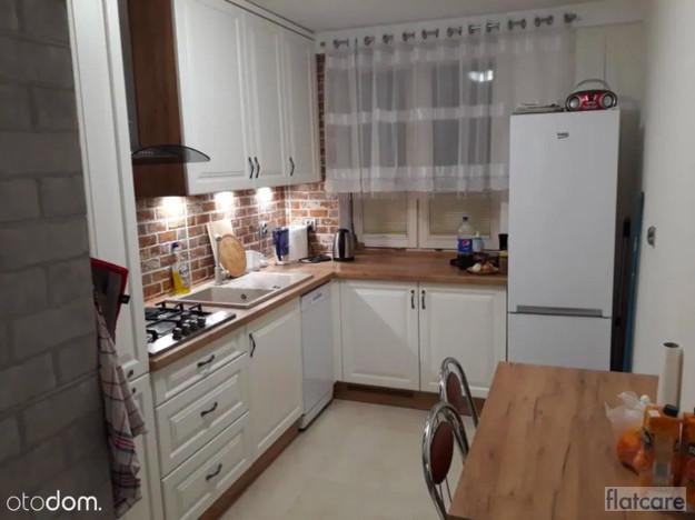 Mieszkanie do wynajęcia, Warszawa Nowolipki, 82 m² | Morizon.pl | 4623