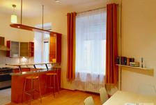 Mieszkanie do wynajęcia, Warszawa Śródmieście Południowe, 54 m²