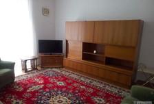 Mieszkanie do wynajęcia, Warszawa Wierzbno, 56 m²